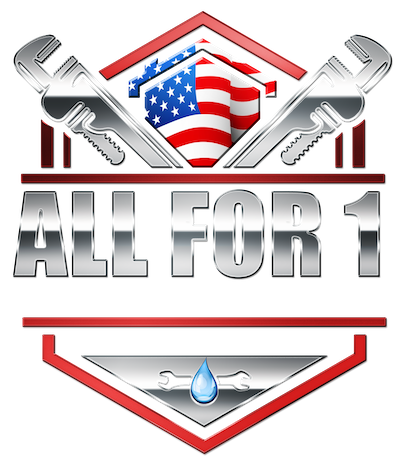 Profile Photos of All for 1 Plumbing Inc. 6891 Berry Ave - Photo 1 of 1