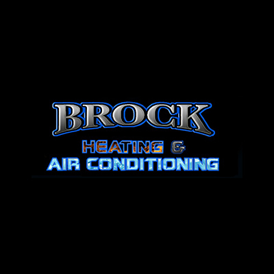 Profile Photos of Brock Heating & Air Conditioning 2-100 North Augusta Road - Photo 1 of 1