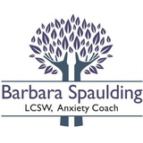 Barbara Spaulding, LCSW, Anxiety Coach, Deer Park