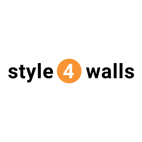 Profile Photos of Style4Walls Style4Walls - Photo 1 of 1