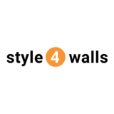Style4Walls Style4Walls