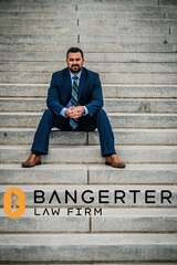 Bangerter Law Firm, PLLC 695 East Main Street, Suite E-2