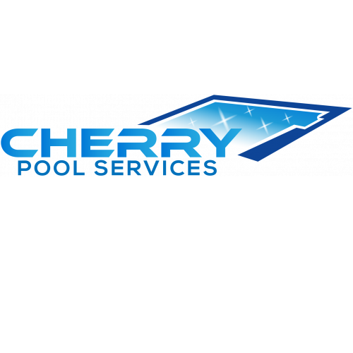 Profile Photos of Cherry Pool Services  - Photo 4 of 4