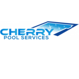Cherry Pool Services, San Diego