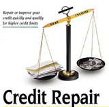 Credit Repair Arlington Tx, Arlington
