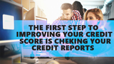 Credit Repair Danbury, Danbury