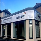Rainbow Yorkshire Ltd 72-74 New Rd Side, Horsforth