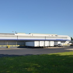New Album of Indianapolis Industrial Center 3000 Shelby St - Photo 3 of 5