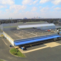 New Album of Indianapolis Industrial Center 3000 Shelby St - Photo 5 of 5