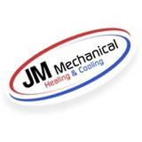JM Mechanical Heating & Cooling, West Chester