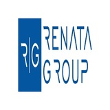 The Renata Group LLC, Oklahoma City