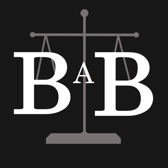 Profile Photos of Law Offices of Burton A. Brown 161 N. Clark Street, Suite 1600 - Photo 1 of 1