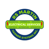 R.S. Martin Electricians, Leola