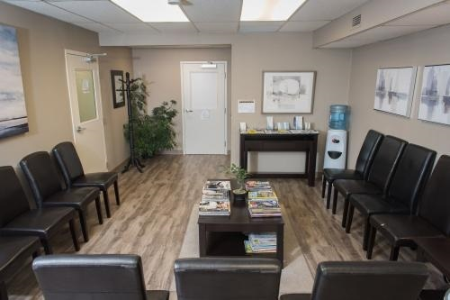 Profile Photos of Maritime Psychology Clinic 353 St. George Street Suite 200 - Photo 3 of 4