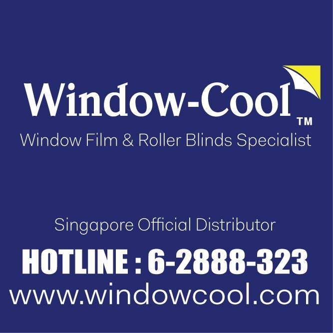 Profile Photos of Window-Cool (S) Pte Ltd 50 Serangoon North Ave 4 #03-03 First Centre - Photo 1 of 1