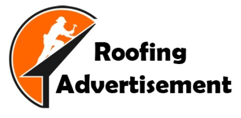 Profile Photos of Roofing Advertisement 1701 W 13th Ave, Denver Co 80204 - Photo 1 of 1
