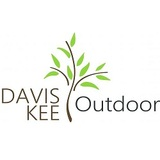 Davis Kee Outdoor 2404 Commerce Street