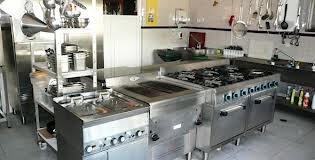Profile Photos of All Dallas Appliance Repair Specialists 1633 Terre Colony Ct - Photo 2 of 2
