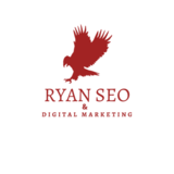 Ryan SEO & Digital Marketing 3921 SE 48th St