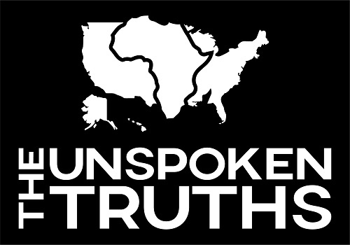 Profile Photos of Global Unspoken Truths LLC - - Photo 1 of 1