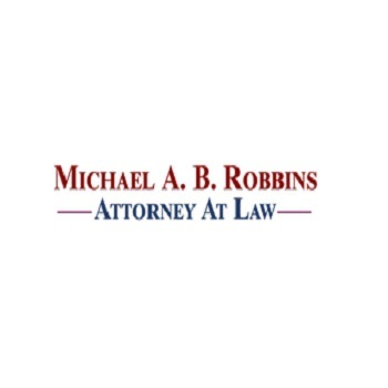 Profile Photos of Michael A B Robbins Attorney at Law 980 Washington St #123 - Photo 1 of 1