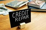 Credit Repair Oro Valley 214 S 122nd Ave