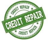 Credit Repair Norwich, Norwich