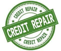 Profile Photos of Credit Repair Andale 2116 W 20th Ave - Photo 1 of 4