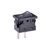 China Micro Switch supplier - unionwells.com, LOVEDALE