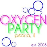 Oxygen Party, Peoria Heights