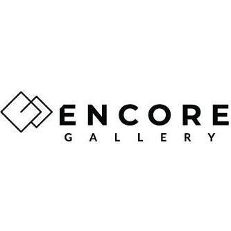 Profile Photos of Encore Gallery 5750 McDermott Dr - Photo 1 of 1
