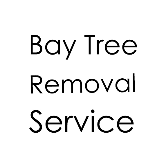 Profile Photos of Bay Tree Removal Service 260 Industrial Pkwy W - Photo 1 of 1