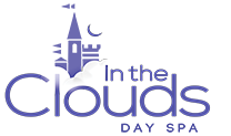 Profile Photos of In the Clouds Day Spa 3716 Davie Rd - Photo 1 of 1