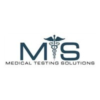 Profile Photos of Medical Testing Solutions 1001 NW 31st Ave. - Photo 1 of 1