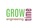 GROTIME engineering, Davidsonville