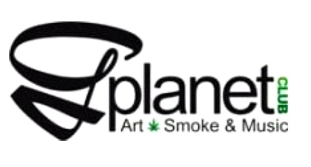Profile Photos of Asoc Green Planet Cannabis Club Placeta Sant Francesc 2 - Photo 1 of 1