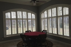 Profile Photos of Budget Blinds of Louisville East 14607 Woodbluff Trace - Photo 1 of 1