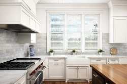 New Album of Budget Blinds of Louisville East 14607 Woodbluff Trace - Photo 2 of 2