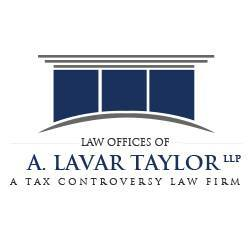 Profile Photos of Law Offices of A. Lavar Taylor, LLP 3 Hutton Centre Dr #500 - Photo 1 of 1