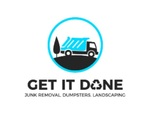 Get It Done Services 41 E 400 N #155,