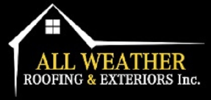 Profile Photos of All Weather Roofing Inc 56 Dixon Crescent, - Photo 1 of 1