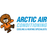 Arctic Air Conditioning 1 Pleasant Valley Rd