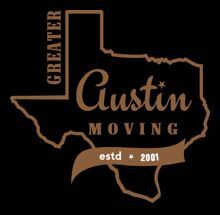 Profile Photos of Greater Austin Moving & Storage 9201 Brown Ln #180 - Photo 3 of 6