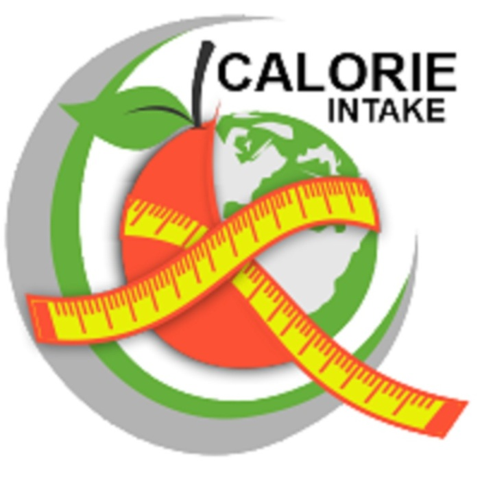 Profile Photos of Calorie Intake 1910 Thomes Ave - Photo 1 of 1