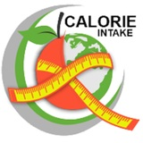 Calorie Intake 1910 Thomes Ave