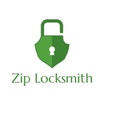 Zip Locksmith 18065 Redmond Way