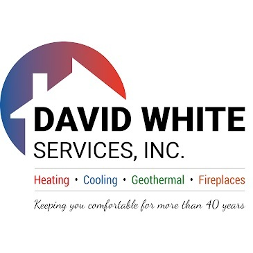 New Album of David White Services 5315 Hebbardsville Road - Photo 1 of 3