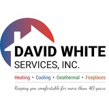 David White Services 5315 Hebbardsville Road