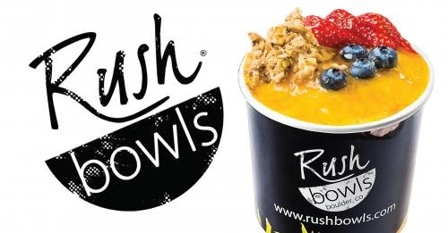 Profile Photos of Rush Bowls 12161 Sheridan Blvd., Unit B - Photo 3 of 4