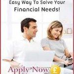 24 Month Loans - 1000poundinstallmentloans.co.uk